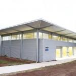 Superior Garages and Industrials - Sunshine Coast