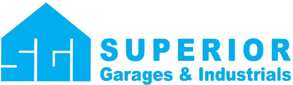 Superior Garages and Industrials - Sheds Sunshine Coast