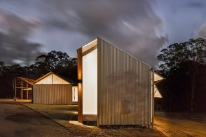 WhyattHouse1 - Sheds Sunshine Coast