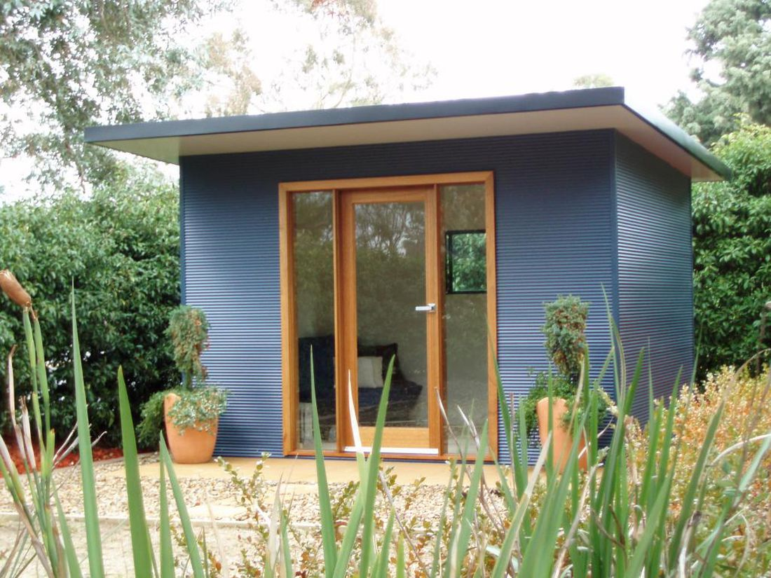 5 Fantastic Alternative Shed Uses – To Make The Most Of Your Shed