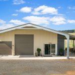 Shed Homes Sunshine Coast