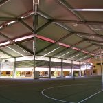 Sunshine Coast Industrial Shed builders - Superior Garages