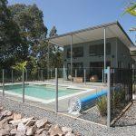 Sheds Sunshine Coast - shed home sunshine coast